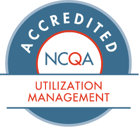 PA Logic Solutions LLC Awarded Three-Year Accreditation by the National Committee for Quality Assurance (NCQA) in Utilization Management